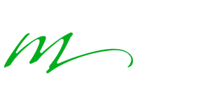 Mint Design Studios
